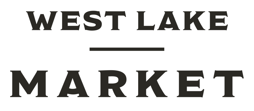 West Lake Market